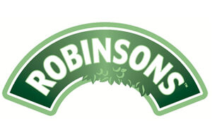 Robinsons old.jpg