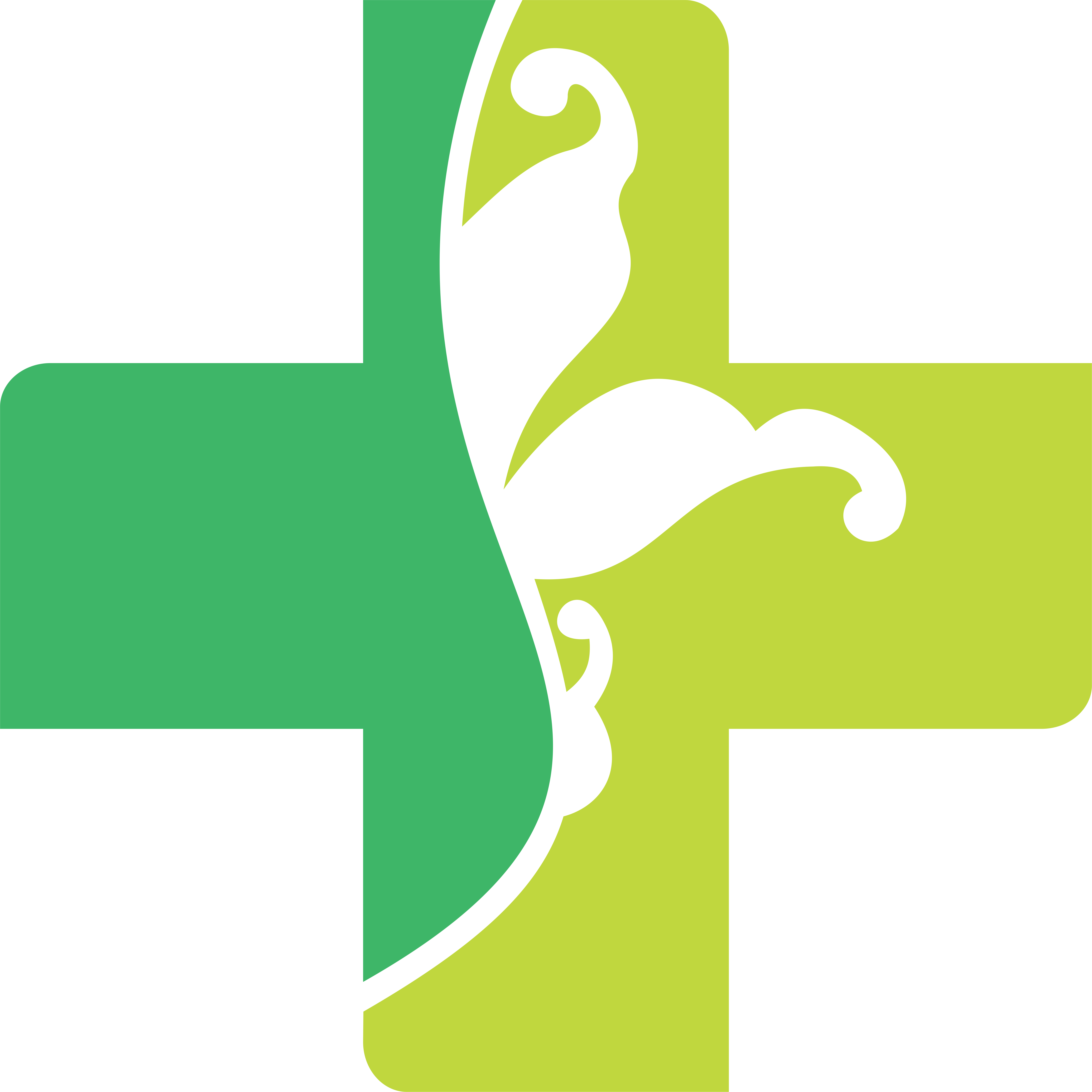 Rumah Sakit Umum Daerah Panembahan Senopati