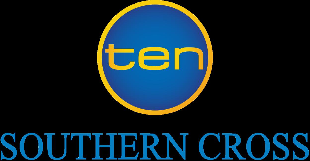 Southern Cross 10