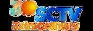 SCTV 30 3XTRA0RDINARY