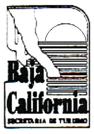 Baja California (tourism)