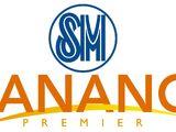 SM Lanang Premier