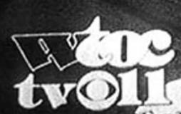 WTOC-TV