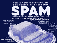 Spam-1943.png