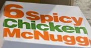 Spicy mcnuggets.PNG