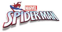 Spider-Man 2017.jpg