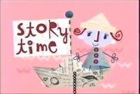 Storytimelogo2.jpg