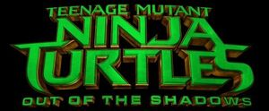 TMNT Shadows film.jpg