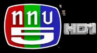 TV5HD1.png