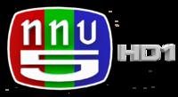 TV5 HD1