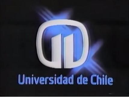 Chilevisión/Ident