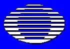 Televisa/Logo Variations