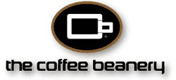 The Coffee Beanery