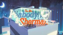 The Mr. Peabody and Sherman Show.jpg