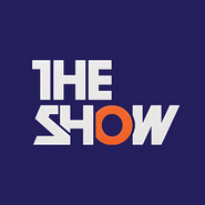 The Show 2014 logo (2)
