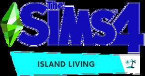 Ts4 islandliving 2019.png
