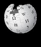 Ukrainian Wikipedia.png