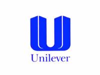 Unilever2001