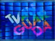 Vanguarda tv logo 2010.jpg