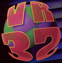 Virtual Boy-VR32 Logo.png