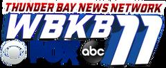 WBKB logo