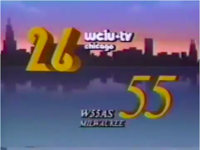 WCIU-TV W55AS 1985.png