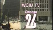 "WCIU Channel 26 - ""While You See A Chance"" (ID 3, 1982?)"