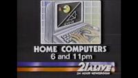 WPTA1984-Computers