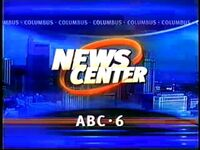 WSYX NewsCenter ABC6