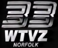 WTVZ 1987 V1