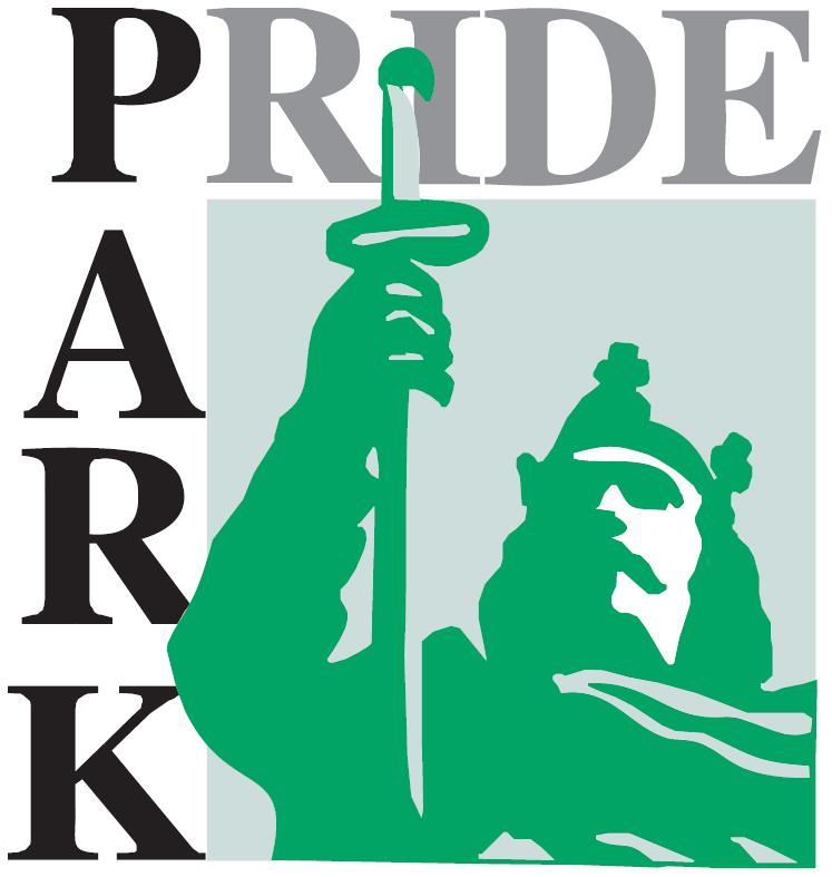 Winchester Park & Ride