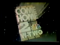 Wtwo 1987