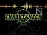 Throut & Neck