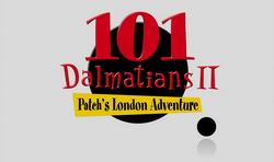 101dalmatians2patchslondonadventure.png