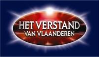 Het Verstand Van Vlaanderen