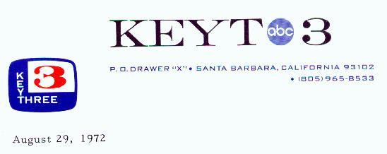 KEYT-TV