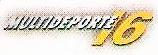 9a483-multideporte16.png