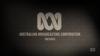 ABCopeningvariantsmmadash2018