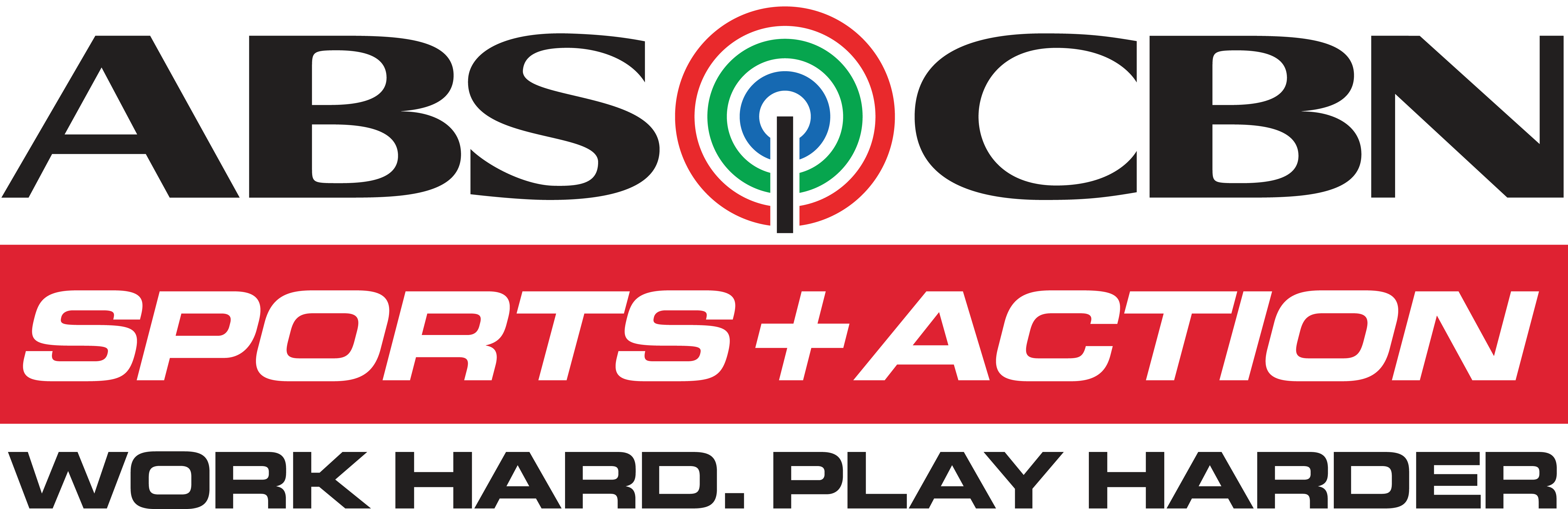 ABS-CBN Sports and Action Global
