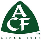Association of Consulting Foresters