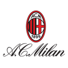 A C Milan Logopedia Fandom
