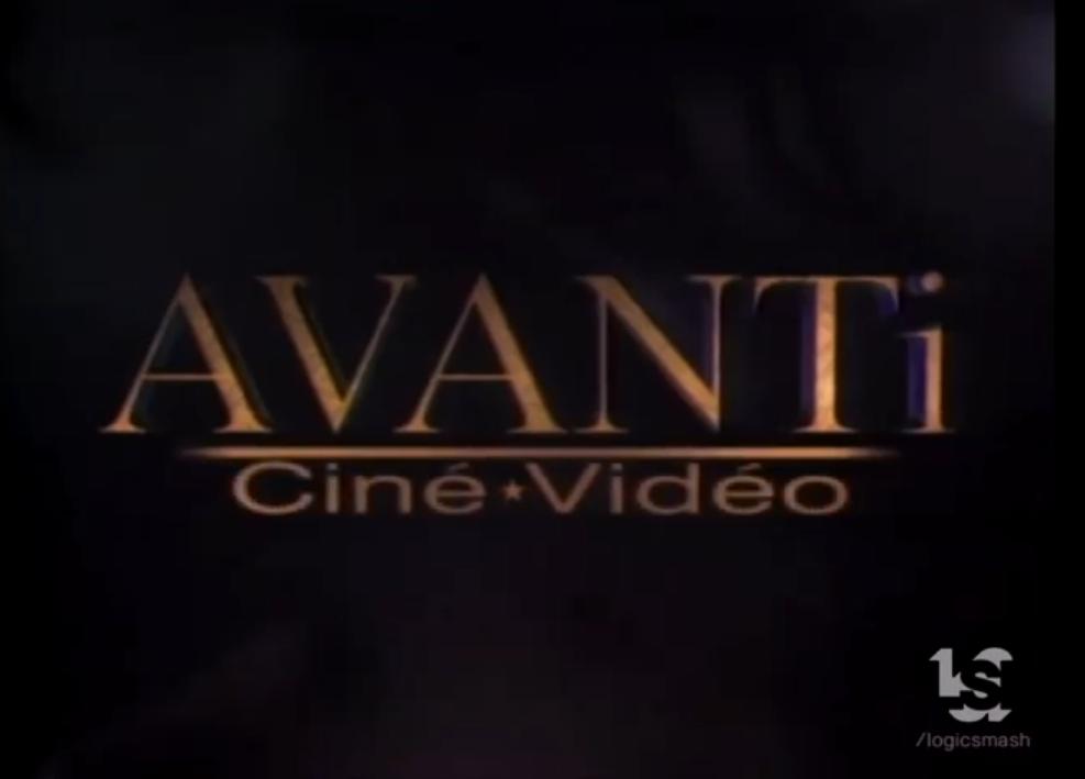 Avanti Cine Video (Canada)