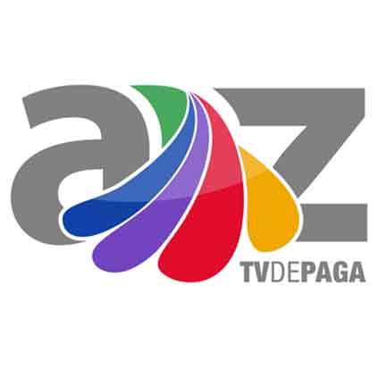 TV Azteca Internacional TV de Paga