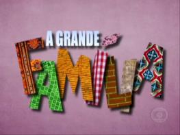 A Grande Família - 2ª, 3ª, 4ª, 5ª Temporada.png