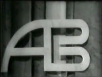 American Bandstand 1970 a