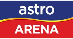 Astro Arena Logo 2.jpg
