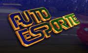 Auto Esporte 2006.jpg