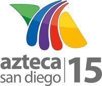Azteca San Diego logo.jpg
