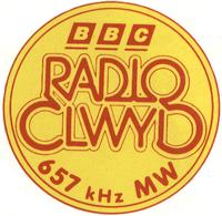 BBC R Clwyd 1987.png