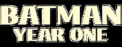 Batman-year-one-51ab78b5eca37.png